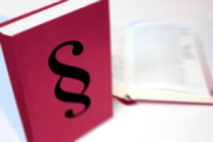 Gegenstandswert: § 23 RVG gibt eine allgemeine Wertvorschrift vor.