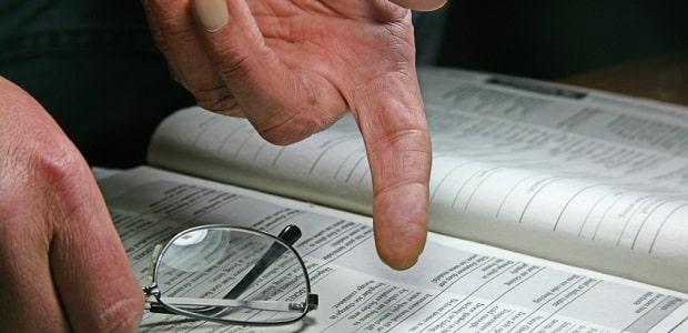 Die PKH wird oft auch Gerichtskostenbeihilfe genannt. Drei Voraussetzungen müssen für die Bewilligung erfüllt werden.