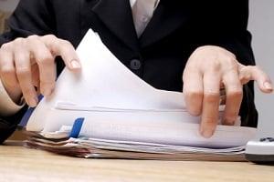Dem PKH-Antrag ist die Erklärung über Ihre persönlichen und wirtschaftlichen Verhältnisse beizufügen.