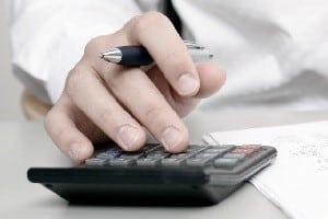 Ob Sie die PKH zurückzahlen müssen, hängt von verschiedenen Faktoren ab.