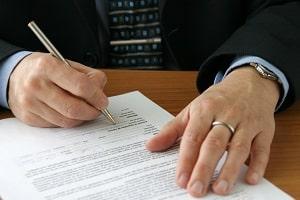 Ein Prozessfinanzierer hilft beim Darlehenswiderruf.