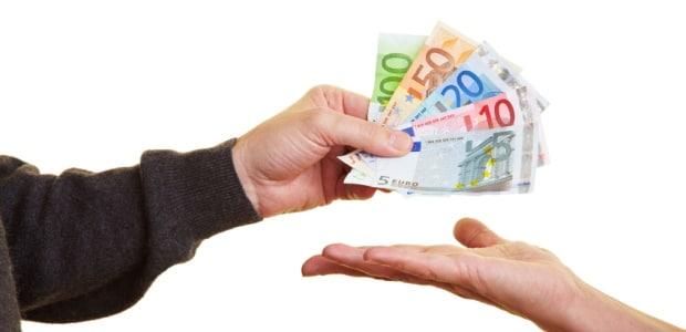 HIlft der Prozessfinanzierer auch beim Widerruf?