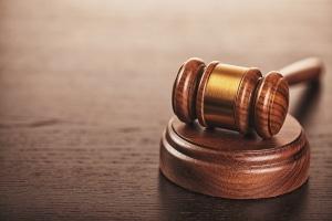 Prozesskosten übernimmt die Haftpflichtversicherung nur speziellen Fällen.
