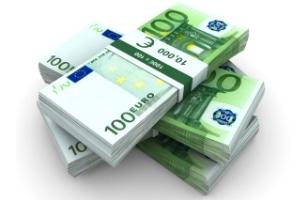 Durch die Prozesskosten sind Gerichtsverhandlungen mit einem finanziellen Risiko verbunden.