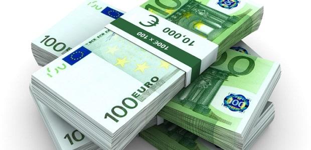 Möglichkeit der Prozesskostenfinanzierung: Ein gewerblicher Prozessfinanzierer übernimmt die Kosten für ein Verfahren.