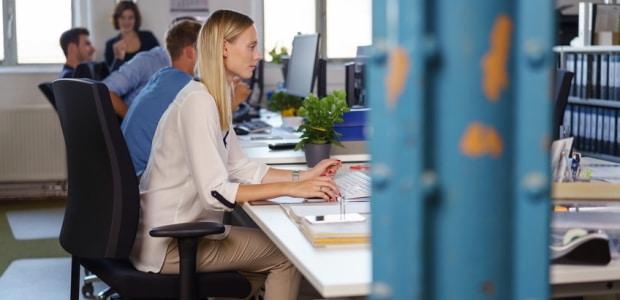Prozesskostenhilfe: Auch im Arbeitsrecht können Sie diese unter gewissen Voraussetzungen beantragen.