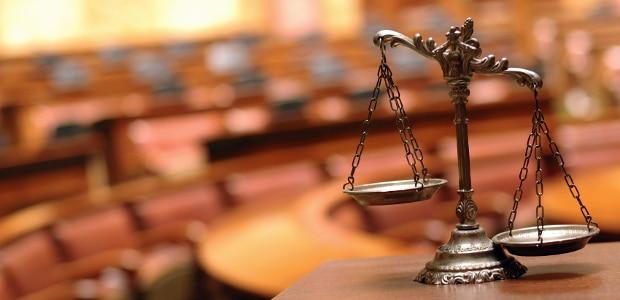 Wer kann Prozesskostenhilfe im Strafverfahren beanspruchen?