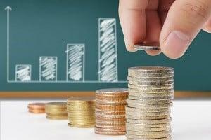 Prozesskostenhilfe: Wie lange müssen Sie zurückzahlen?