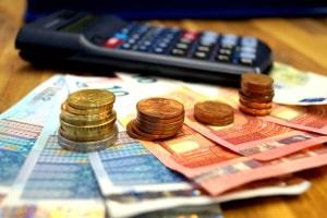 Sie müssen die Prozesskostenhilfe zurückzahlen, wenn Ihre wirtschaftliche Situation sich ändert.