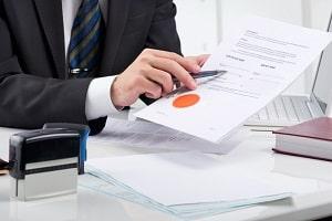 Informationen bezüglich der Vergütung des Anbieters sind dem Prozessfinanzierungsvertrag zu entnehmen.